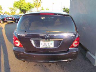 2006 Mercedes-Benz R350 3.5L Sacramento, CA 10