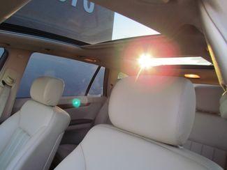 2006 Mercedes-Benz R350 3.5L Sacramento, CA 14