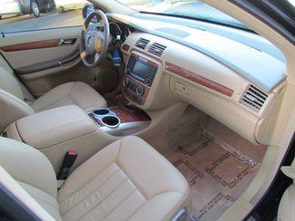 2006 Mercedes-Benz R350 3.5L Sacramento, CA 15