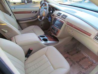 2006 Mercedes-Benz R350 3.5L Sacramento, CA 16