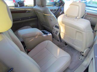 2006 Mercedes-Benz R350 3.5L Sacramento, CA 17