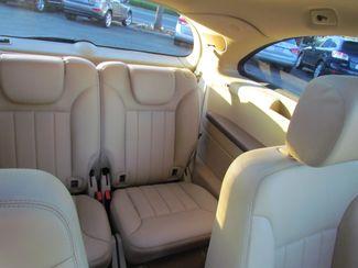 2006 Mercedes-Benz R350 3.5L Sacramento, CA 18