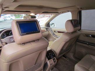 2006 Mercedes-Benz R350 3.5L Sacramento, CA 11