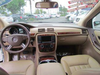 2006 Mercedes-Benz R350 3.5L Sacramento, CA 12