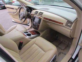 2006 Mercedes-Benz R350 3.5L Sacramento, CA 13
