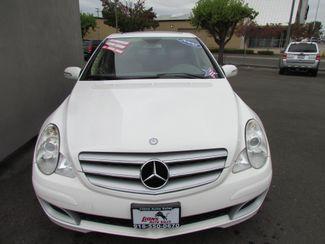 2006 Mercedes-Benz R350 3.5L Sacramento, CA 6