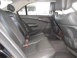 2006 Mercedes-Benz S430 4.3L Gardena, California 12