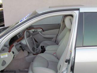 2006 Mercedes-Benz S430 4.3L Extra Clean Sacramento, CA 12