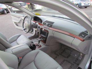 2006 Mercedes-Benz S430 4.3L Extra Clean Sacramento, CA 17