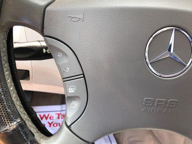 2006 Mercedes-Benz S500 5.0L Sterling, Virginia 23