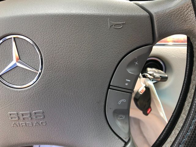 2006 Mercedes-Benz S500 5.0L Sterling, Virginia 24