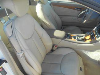 2006 Mercedes-Benz SL500 5.0L Blanchard, Oklahoma 27