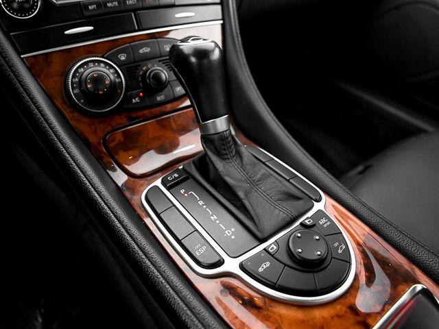 2006 Mercedes-Benz SL500 5.0L Burbank, CA 14
