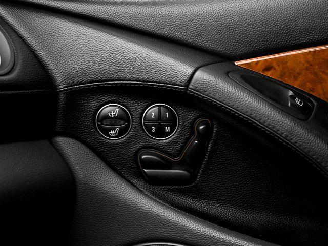 2006 Mercedes-Benz SL500 5.0L Burbank, CA 16
