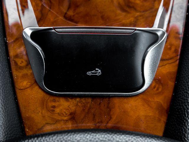 2006 Mercedes-Benz SL500 5.0L Burbank, CA 18