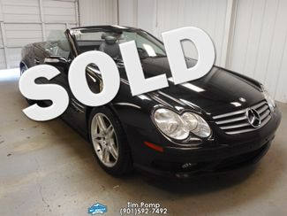 2006 Mercedes-Benz SL500 5.0L PANO ROOF/ ALL SERVICE RECORDS in  Tennessee