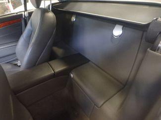 2006 Mercedes Sl500- Stunning RIDE. GLASS HARD TOP,  CONVERTIBLE! Saint Louis Park, MN 17