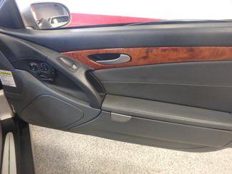 2006 Mercedes Sl500- Stunning RIDE. GLASS HARD TOP,  CONVERTIBLE! Saint Louis Park, MN 28