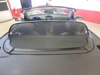 2006 Mercedes Sl500- Stunning RIDE. GLASS HARD TOP,  CONVERTIBLE! Saint Louis Park, MN 22