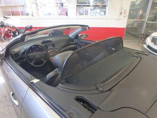 2006 Mercedes Sl500- Stunning RIDE. GLASS HARD TOP,  CONVERTIBLE! Saint Louis Park, MN 24