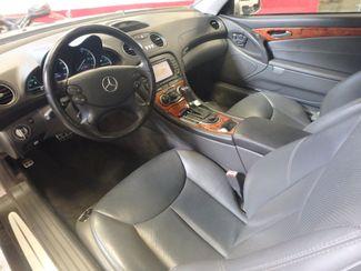 2006 Mercedes Sl500- Stunning RIDE. GLASS HARD TOP,  CONVERTIBLE! Saint Louis Park, MN 2