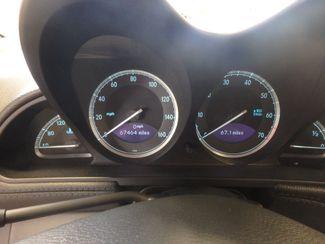 2006 Mercedes Sl500- Stunning RIDE. GLASS HARD TOP,  CONVERTIBLE! Saint Louis Park, MN 12