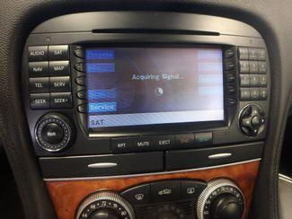 2006 Mercedes Sl500- Stunning RIDE. GLASS HARD TOP,  CONVERTIBLE! Saint Louis Park, MN 13