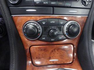 2006 Mercedes Sl500- Stunning RIDE. GLASS HARD TOP,  CONVERTIBLE! Saint Louis Park, MN 14