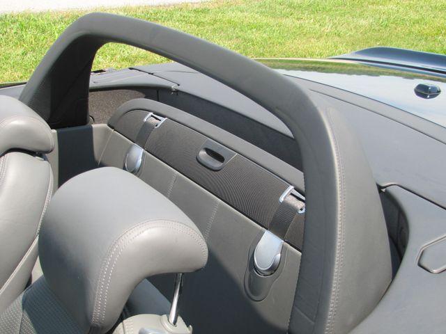 2006 Mercedes-Benz SL65 6.0L AMG St. Louis, Missouri 12