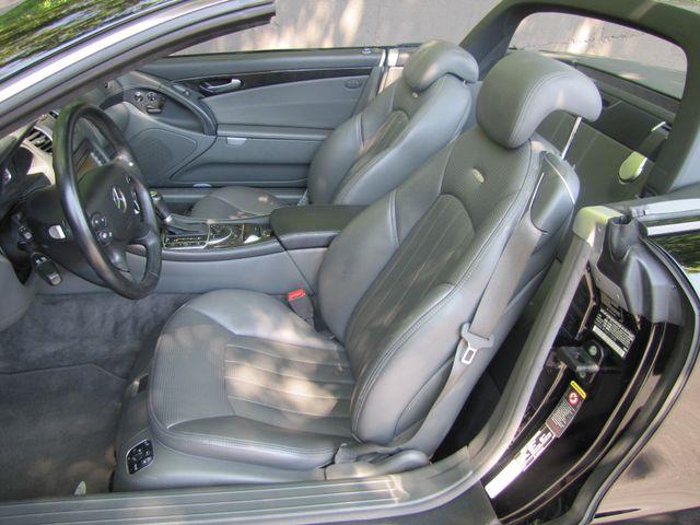 2006 Mercedes-Benz SL65 6.0L AMG St. Louis, Missouri 19