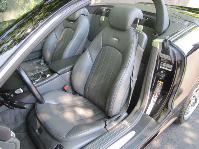 2006 Mercedes-Benz SL65 6.0L AMG St. Louis, Missouri 20