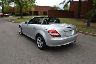 2006 Mercedes-Benz SLK280 3.0L Memphis, Tennessee 5