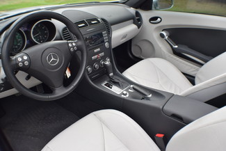 2006 Mercedes-Benz SLK280 3.0L Memphis, Tennessee 11