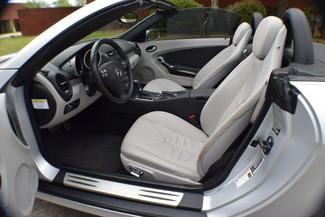 2006 Mercedes-Benz SLK280 3.0L Memphis, Tennessee 3
