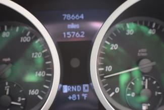 2006 Mercedes-Benz SLK280 3.0L Memphis, Tennessee 14