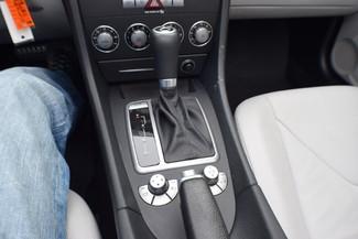 2006 Mercedes-Benz SLK280 3.0L Memphis, Tennessee 20