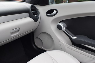 2006 Mercedes-Benz SLK280 3.0L Memphis, Tennessee 21