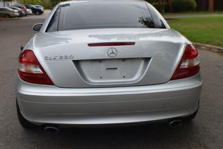 2006 Mercedes-Benz SLK280 3.0L Memphis, Tennessee 18
