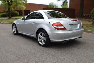 2006 Mercedes-Benz SLK280 3.0L Memphis, Tennessee 19