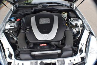 2006 Mercedes-Benz SLK280 3.0L Memphis, Tennessee 9