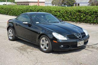 2006 Mercedes-Benz SLK280 3.0L Memphis, Tennessee 2