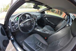 2006 Mercedes-Benz SLK280 3.0L Memphis, Tennessee 12