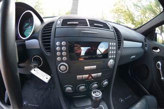 2006 Mercedes-Benz SLK280 3.0L Memphis, Tennessee 15
