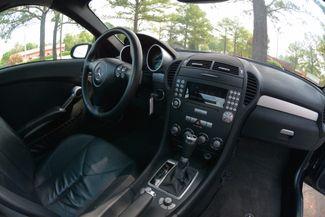 2006 Mercedes-Benz SLK280 3.0L Memphis, Tennessee 16