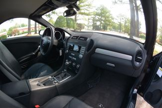 2006 Mercedes-Benz SLK280 3.0L Memphis, Tennessee 17