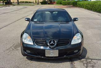 2006 Mercedes-Benz SLK280 3.0L Memphis, Tennessee 4