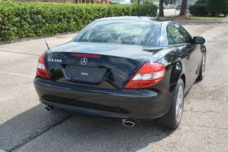 2006 Mercedes-Benz SLK280 3.0L Memphis, Tennessee 6