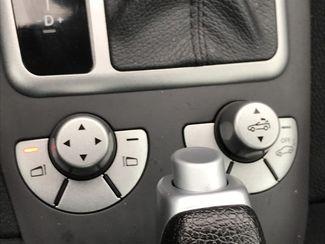 2006 Mercedes-Benz SLK350 35L  city Louisiana  Billy Navarre Certified  in Lake Charles, Louisiana