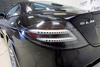 2006 Mercedes-Benz SLR McLaren Doral (Miami Area), Florida 37