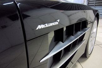 2006 Mercedes-Benz SLR McLaren Doral (Miami Area), Florida 41